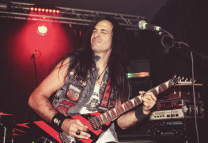 Anguish_Force_Bologna_Metal_up_your_ass_festival (15) 1