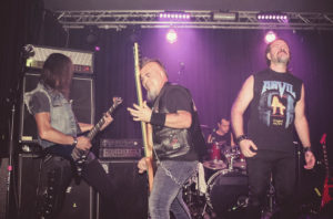 Anguish_Force_Bologna_Metal_up_your_ass_festival (21) 1
