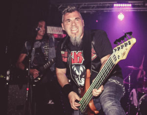 Anguish_Force_Bologna_Metal_up_your_ass_festival (23) 1