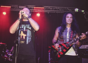 Anguish_Force_Bologna_Metal_up_your_ass_festival (4) 1