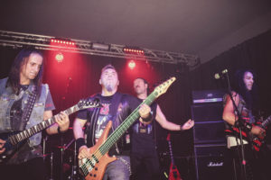 Anguish_Force_Bologna_Metal_up_your_ass_festival (5) 1