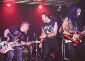 Anguish_Force_Bologna_Metal_up_your_ass_festival (6) 1