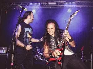 Anguish_Force_Bologna_Metal_up_your_ass_festival (9) 1
