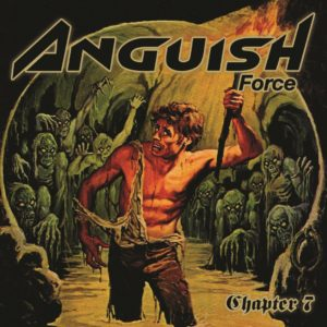 anguish-force-chapter-7-cover 1