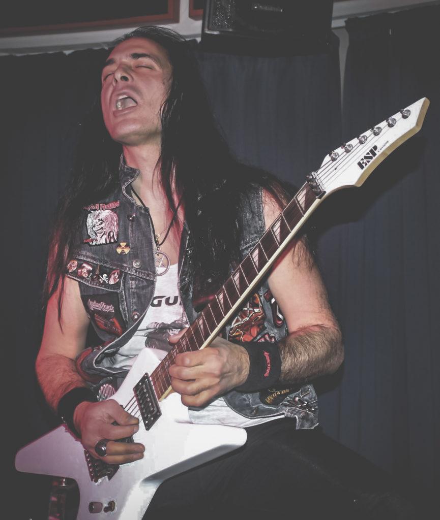 Krampus Metal Night (BZ) 16