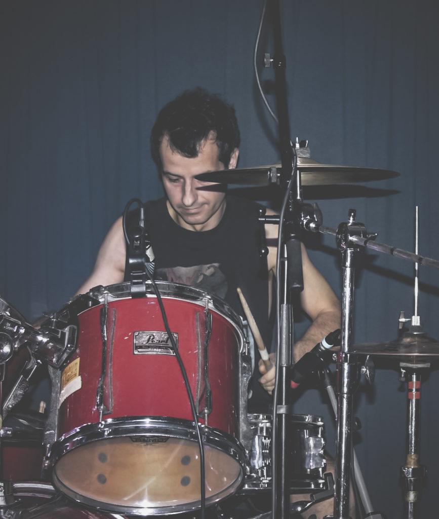 Krampus Metal Night (BZ) 18