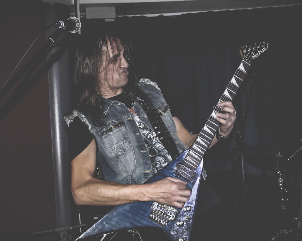 Krampus Metal Night (BZ) 19
