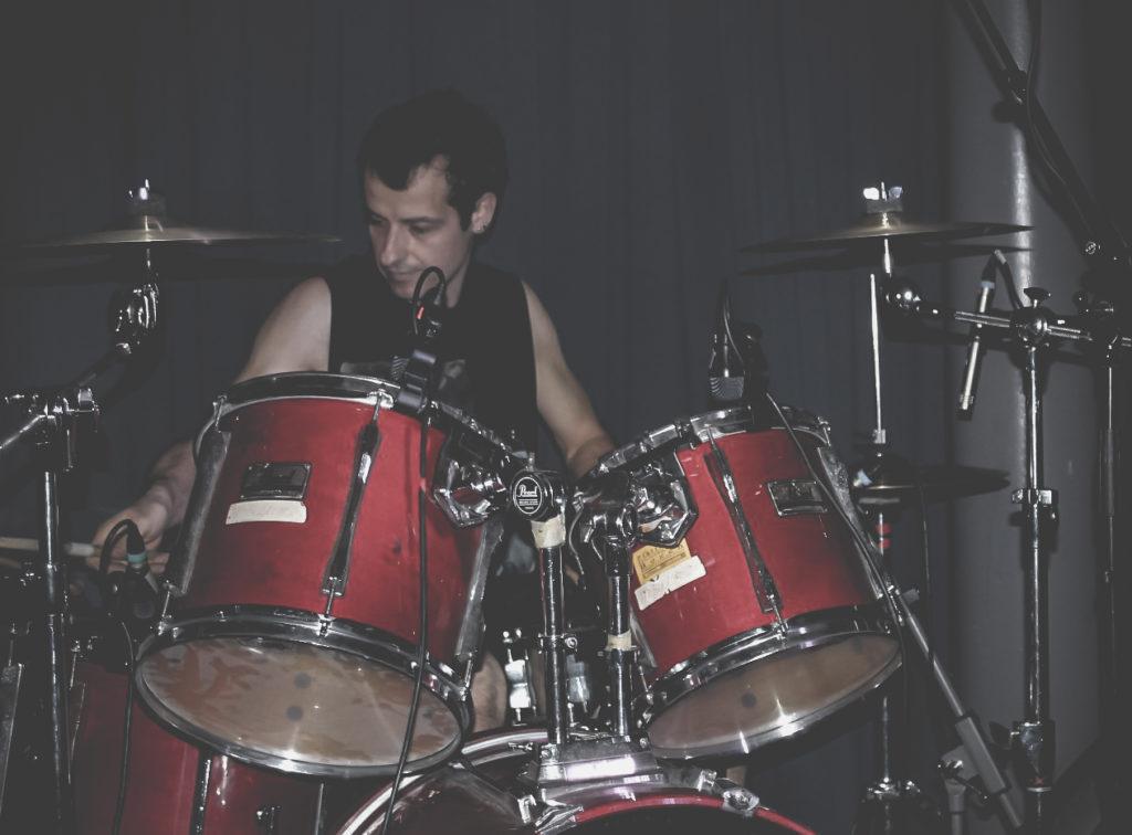 Krampus Metal Night (BZ) 20