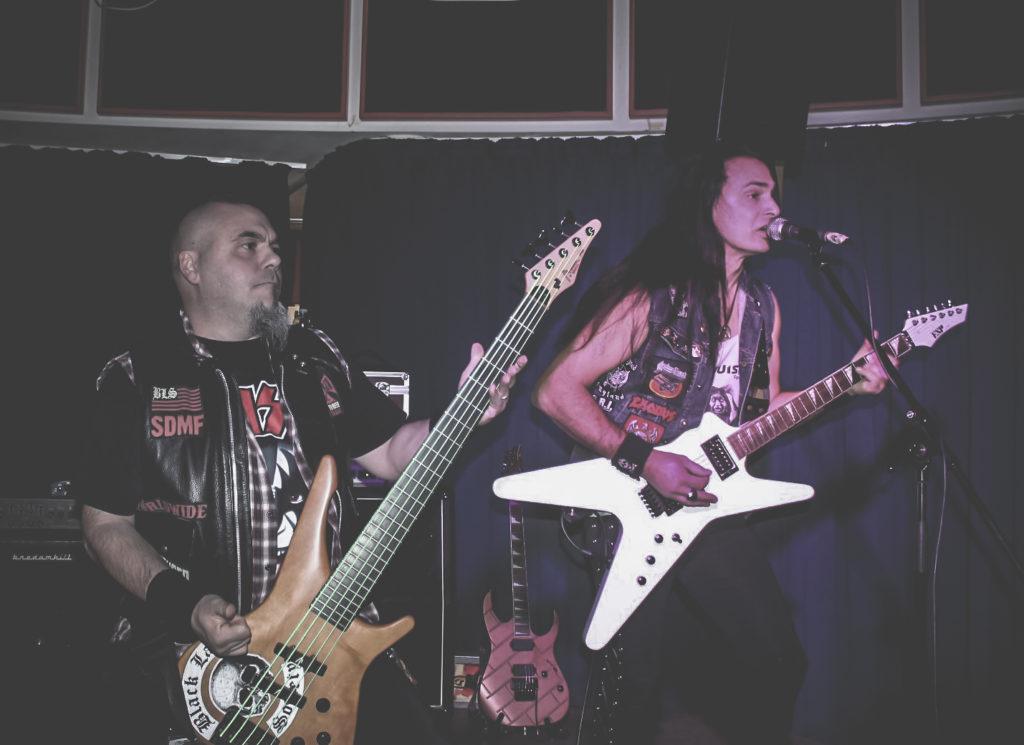 Krampus Metal Night (BZ) 21