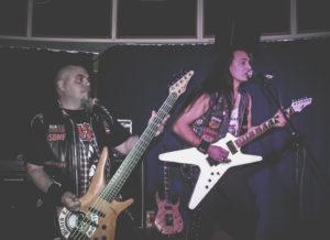 Anguish_Force_Krampus_Metal_Night (18) 1