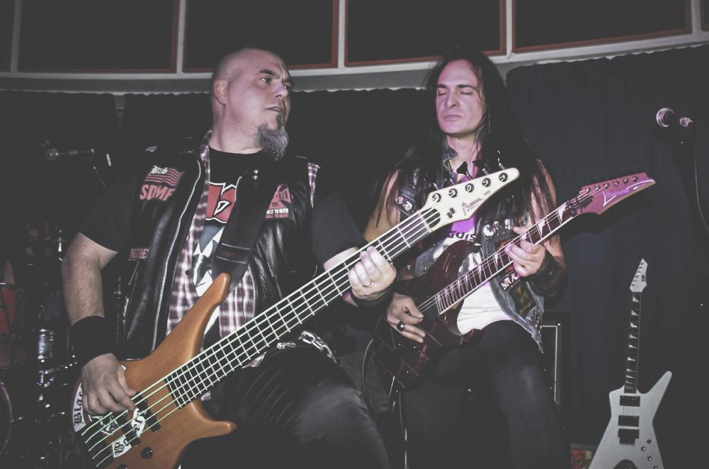 Krampus Metal Night (BZ) 9