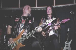 Anguish_Force_Krampus_Metal_Night (2) 1