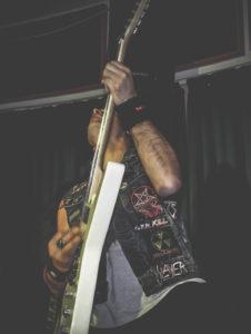 Anguish_Force_Krampus_Metal_Night (20) 1
