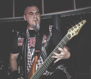 Anguish_Force_Krampus_Metal_Night (23) 1