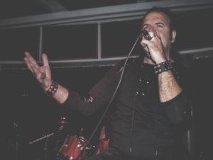 Anguish_Force_Krampus_Metal_Night (24) 1