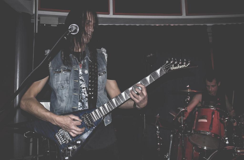 Krampus Metal Night (BZ) 27
