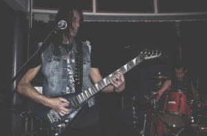 Anguish_Force_Krampus_Metal_Night (25) 1
