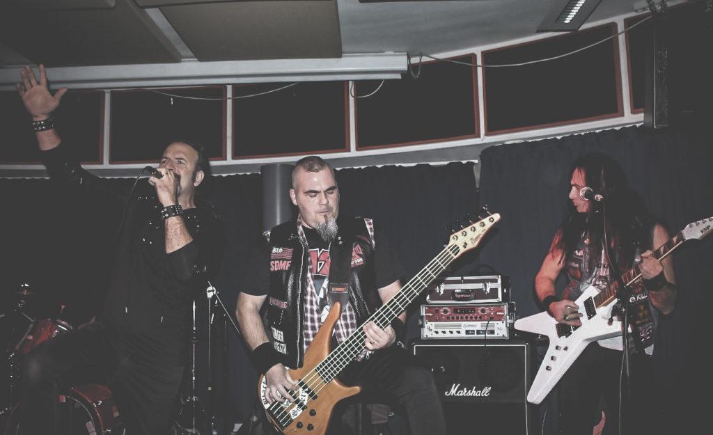 Krampus Metal Night (BZ) 28