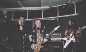 Anguish_Force_Krampus_Metal_Night (27) 1