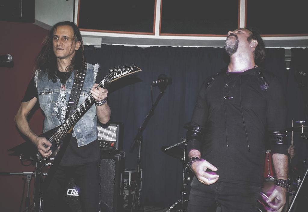 Krampus Metal Night (BZ) 10