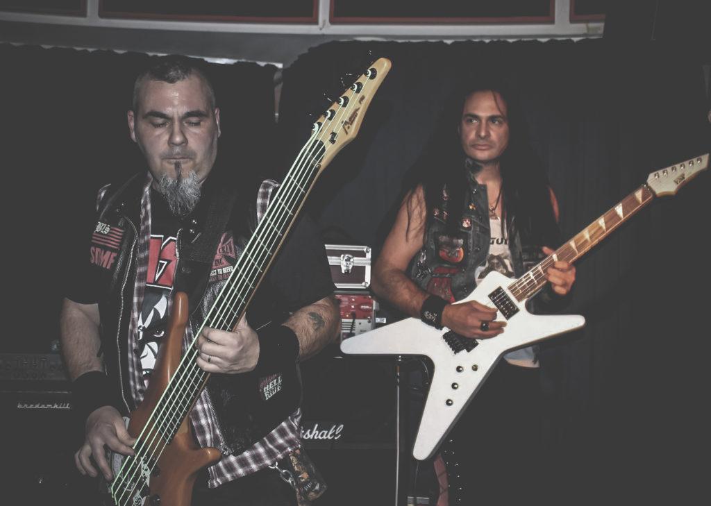 Krampus Metal Night (BZ) 29