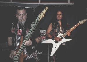Anguish_Force_Krampus_Metal_Night (30) 1