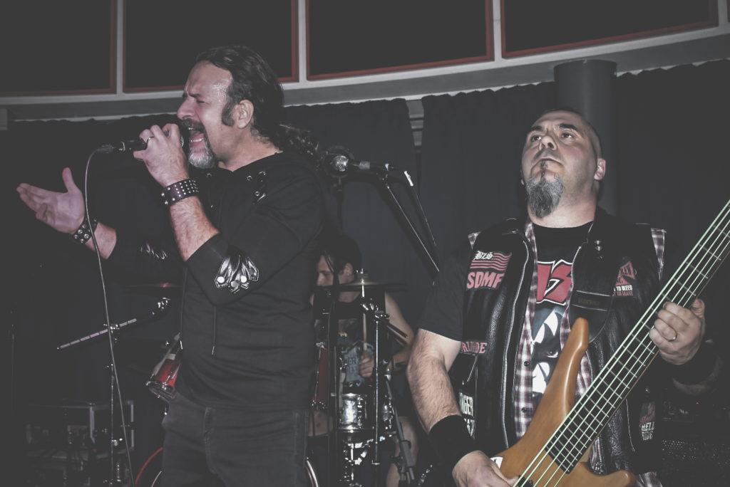 Krampus Metal Night (BZ) 30
