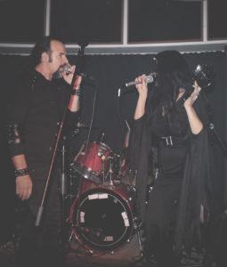 Anguish_Force_Krampus_Metal_Night (32) 1