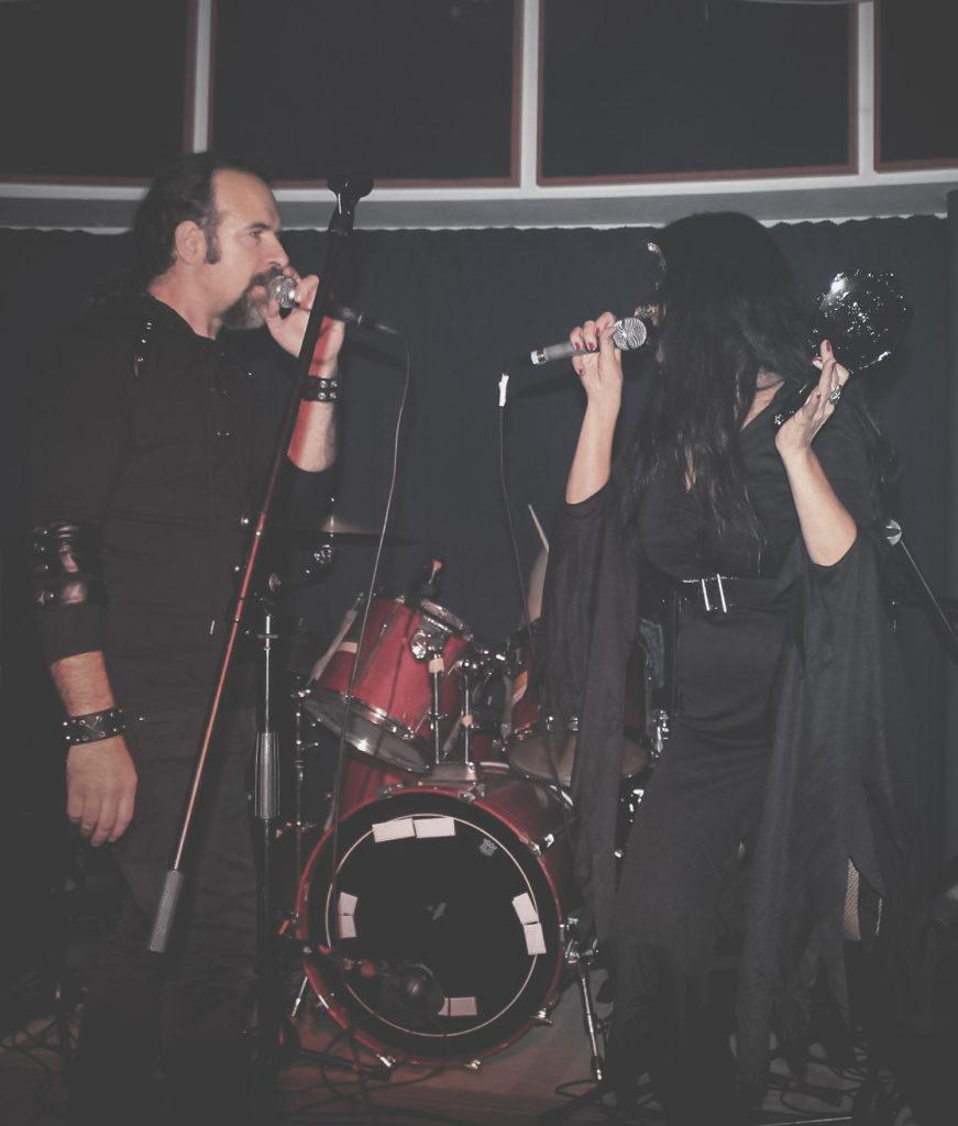 Krampus Metal Night (BZ) 31