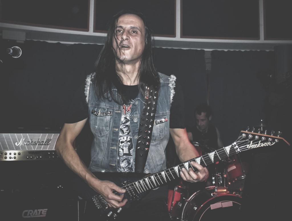 Krampus Metal Night (BZ) 32
