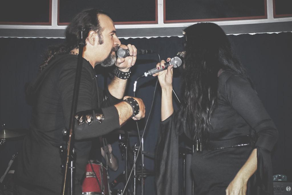 Krampus Metal Night (BZ) 3
