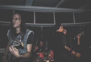 Anguish_Force_Krampus_Metal_Night (39) 1