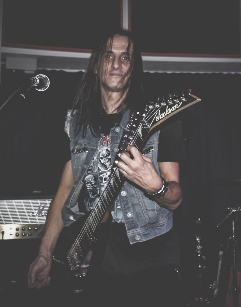 Krampus Metal Night (BZ) 6