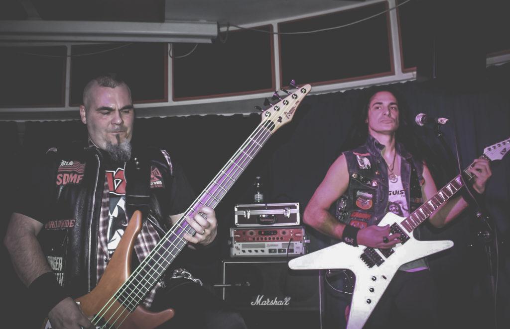 Krampus Metal Night (BZ) 7