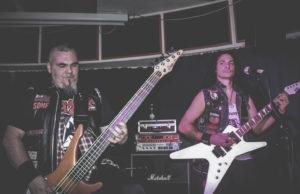 Anguish_Force_Krampus_Metal_Night (42) 1