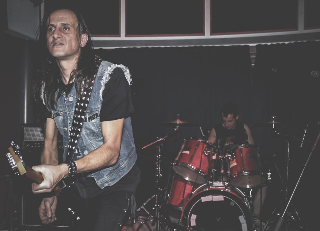Krampus Metal Night (BZ) 8