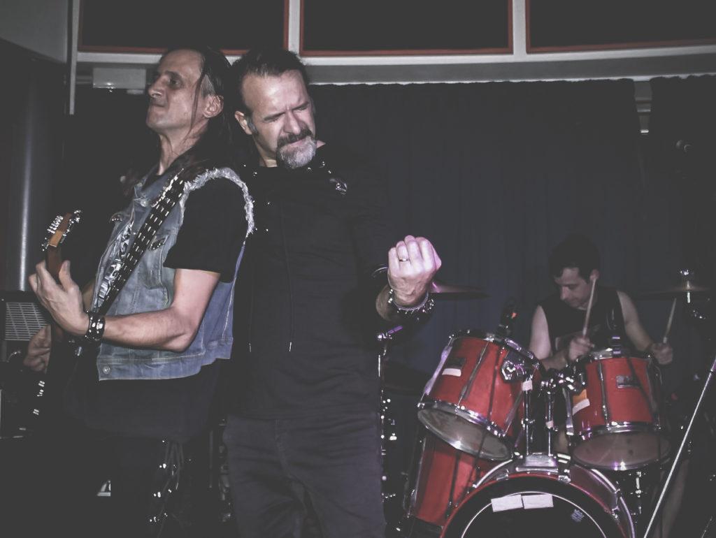 Krampus Metal Night (BZ) 11