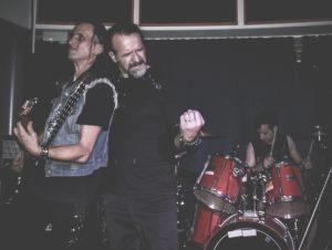 Anguish_Force_Krampus_Metal_Night (5) 1