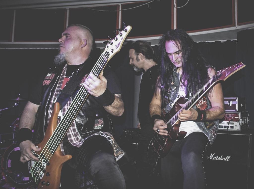 Krampus Metal Night (BZ) 12