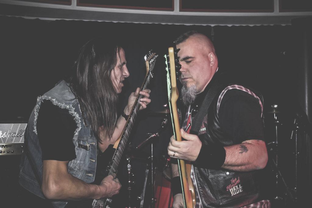 Krampus Metal Night (BZ) 14
