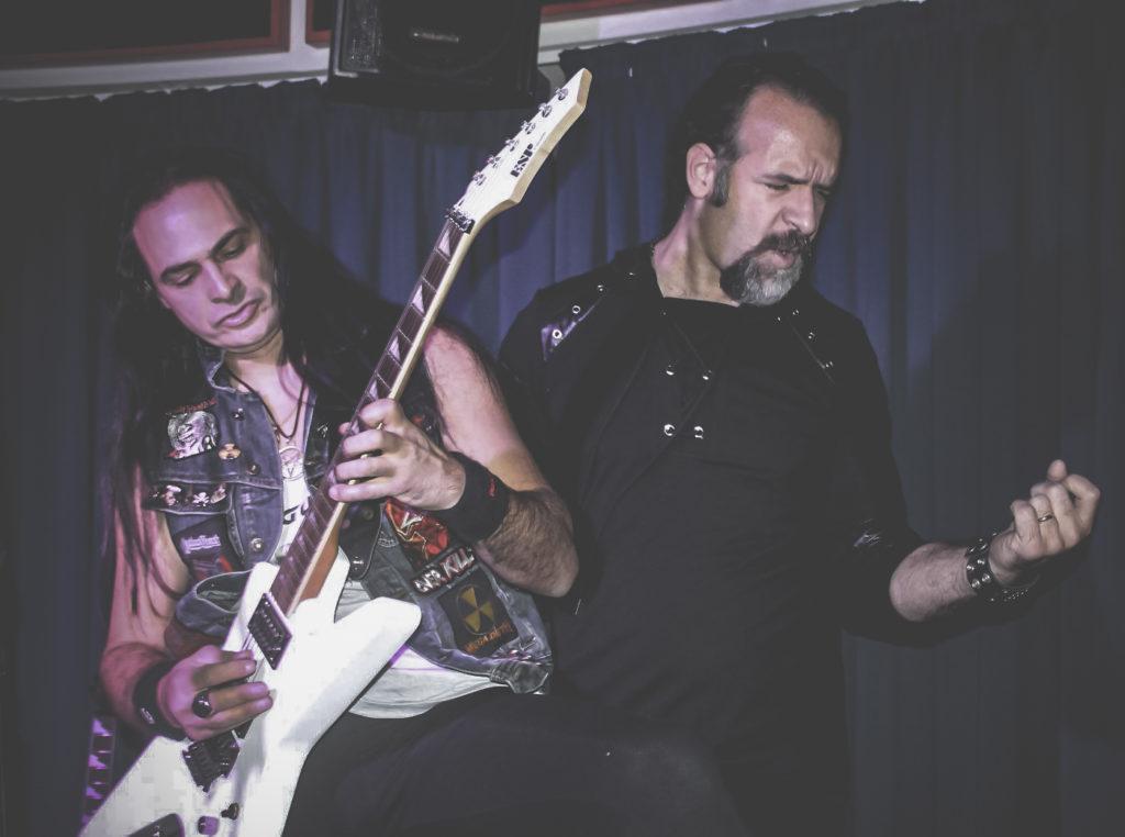 Krampus Metal Night (BZ) 15