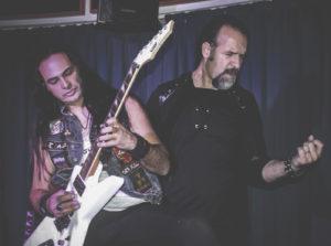 Anguish_Force_Krampus_Metal_Night (9) 1
