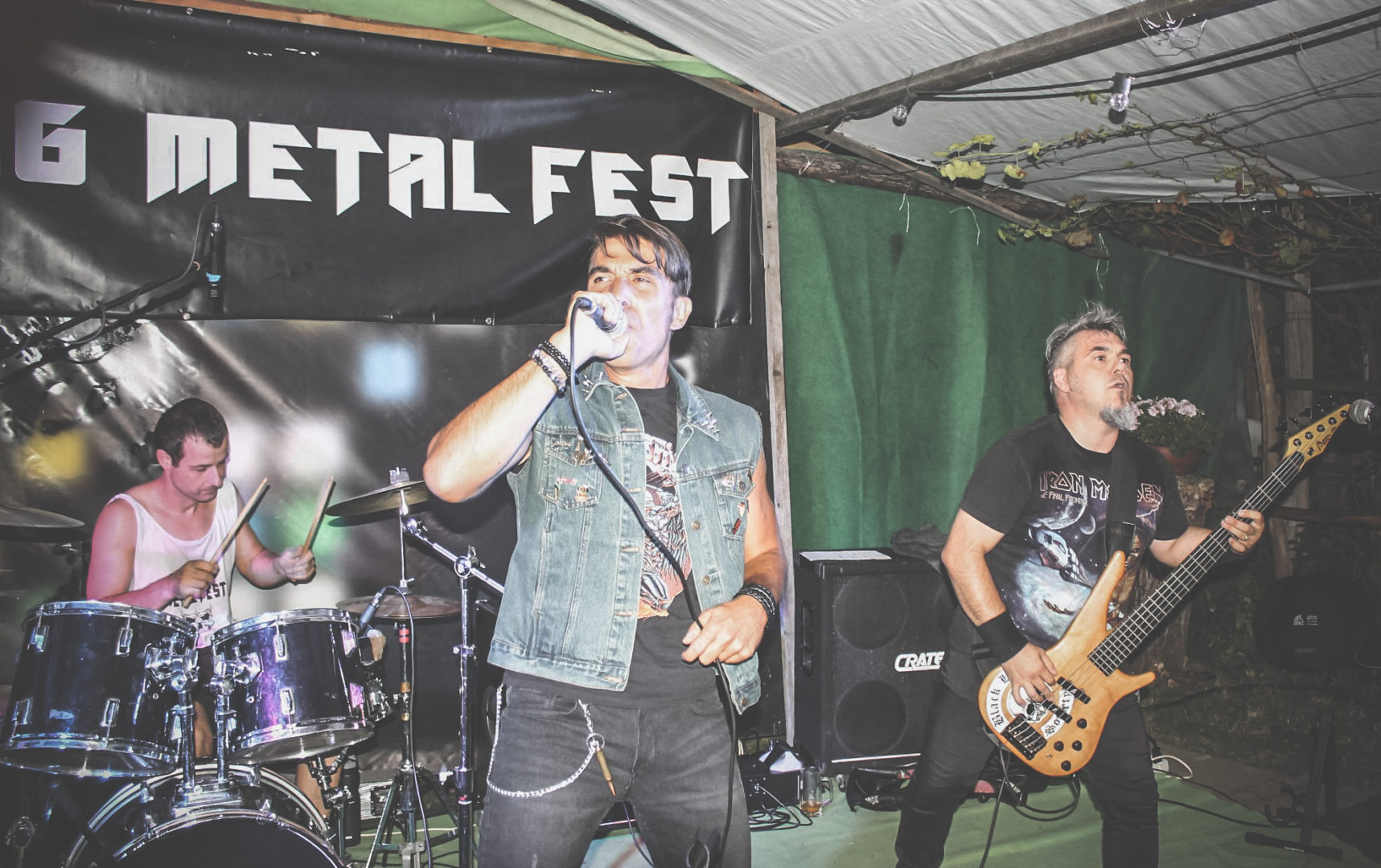Atzwang Metal Fest 9 14