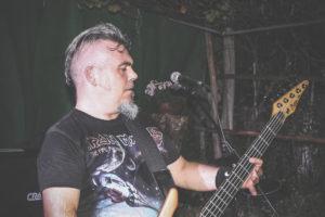 Anguish_Force_Atzwang_Metal_Fest_2019 (13) 1