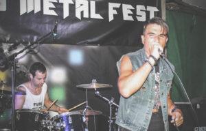 Anguish_Force_Atzwang_Metal_Fest_2019 (14) 1