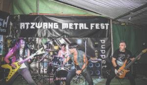Anguish_Force_Atzwang_Metal_Fest_2019 (18) 1