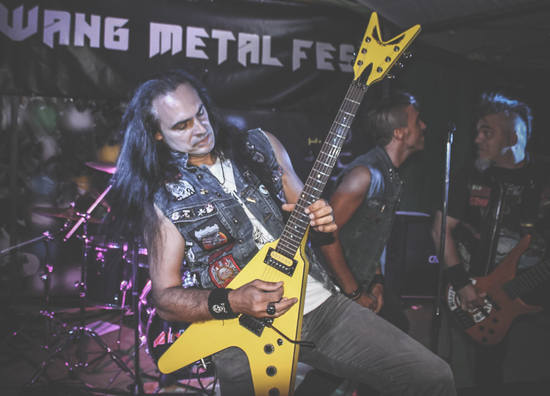 Atzwang Metal Fest 9 24