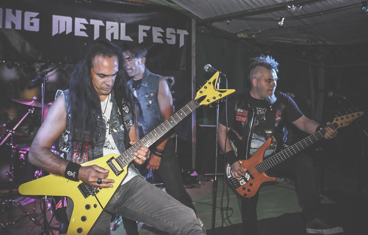 Atzwang Metal Fest 9 6