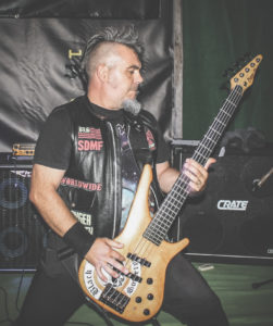 Anguish_Force_Atzwang_Metal_Fest_2019 (21) 1