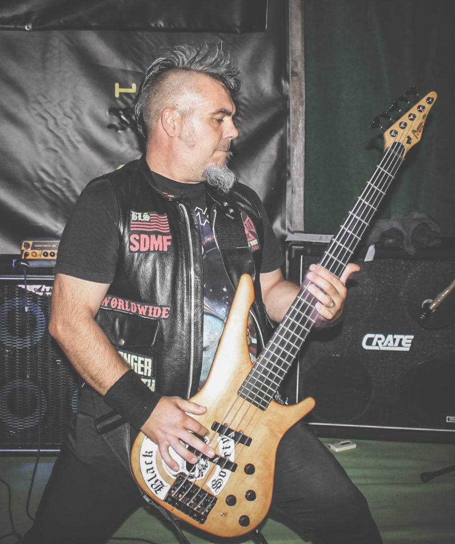 Atzwang Metal Fest 9 5